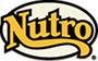 logo_nutro