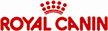 logo_loyalkanan